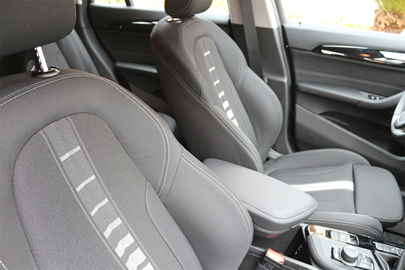 Post Pictures Of Your F48 X1 Page 6 Bmw X1 Forum