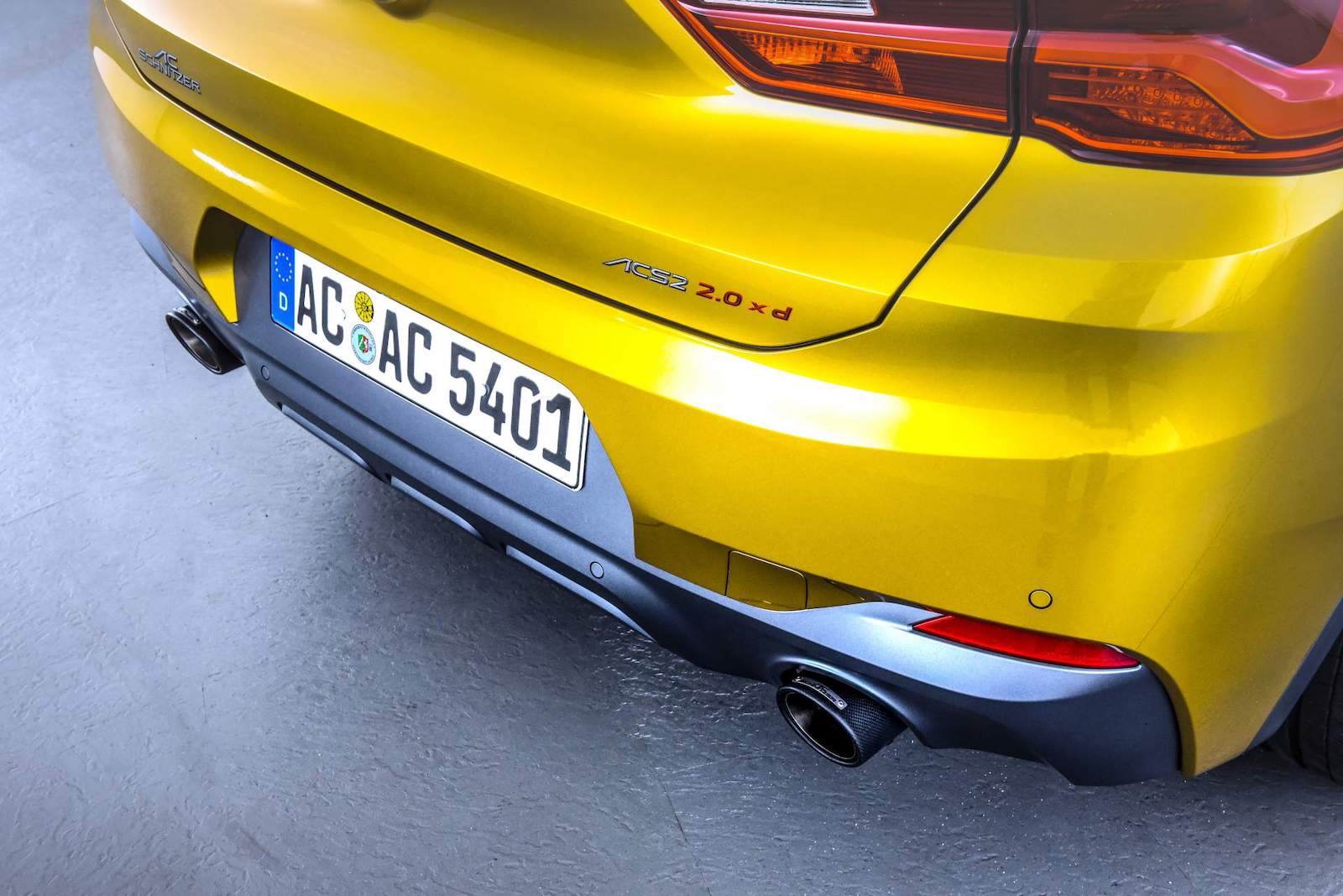 Name:  73ed4bc5-bmw-x2-by-ac-schnitzer-13.jpg Views: 4258 Size:  160.0 KB