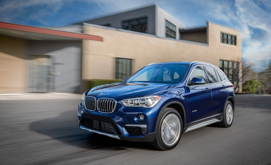 Name:  2016-BMW-X1-xDrive28i-101-876x535.jpg Views: 7963 Size:  98.1 KB
