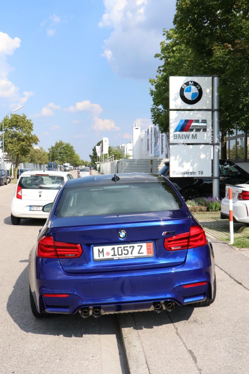 Name:  BMW_M1.jpg Views: 93 Size:  267.8 KB