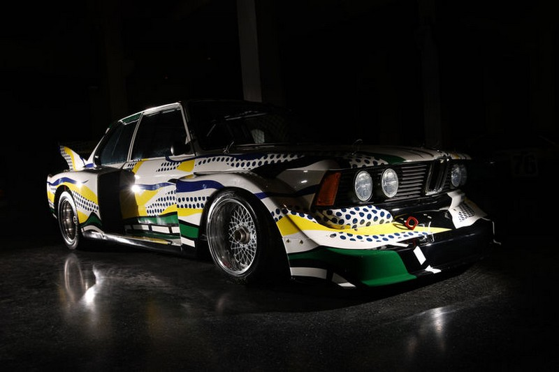 Name:  BMW-Art-Cars-Kunst-Impression-fotoshowBig-88d9997-994101.jpg