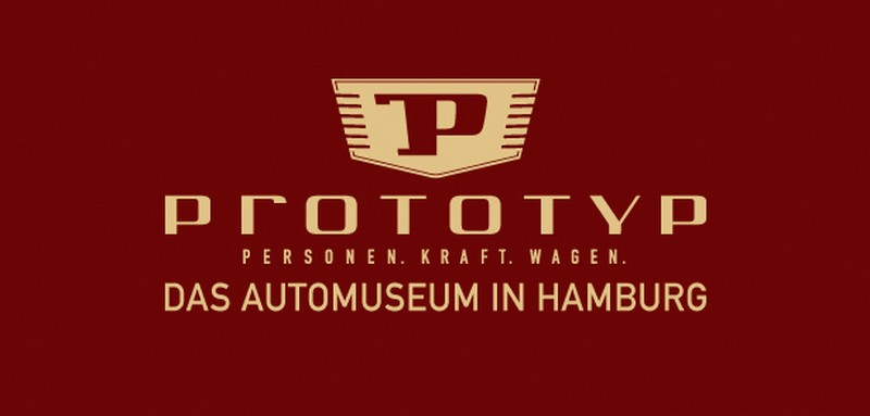 Name:  Prototyp Museum  header_prototyp.jpg