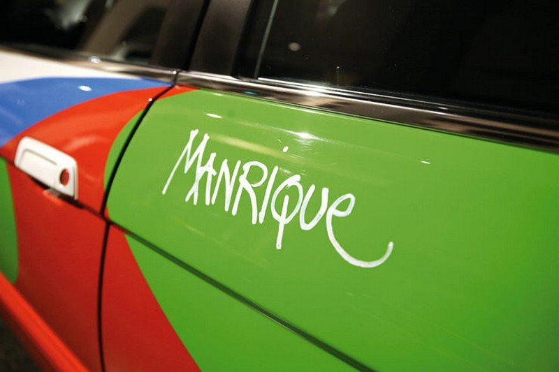 Name:  BMW-Art-Cars-Kunst-Impression-fotoshowBig-a57a18fc-994105.jpg Views: 3463 Size:  59.2 KB