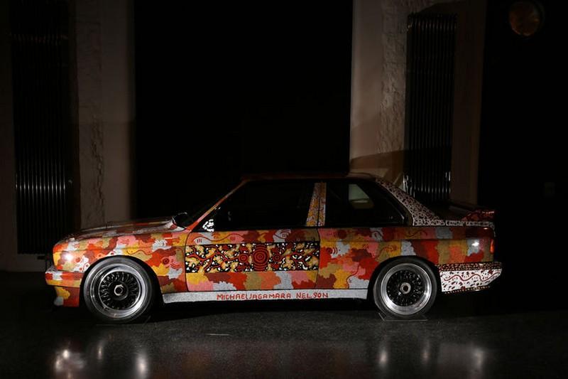 Name:  BMW-Art-Cars-Kunst-Impression-fotoshowBig-c48a8149-994095.jpg Views: 3508 Size:  69.8 KB
