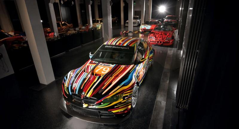 Name:  BMW-Art-Cars-Kunst-Impression-articleDetail-2290d3d1-994082.jpg Views: 3808 Size:  77.0 KB