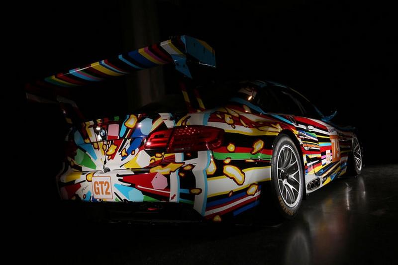 Name:  BMW-Art-Cars-Kunst-Impression-fotoshowBig-9c64e5fa-994083.jpg Views: 3787 Size:  66.5 KB