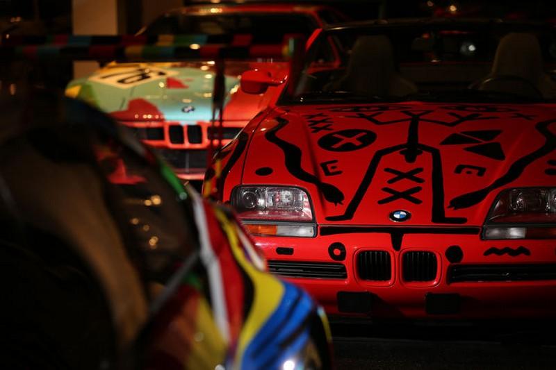 Name:  BMW-Art-Cars-Kunst-Impression-fotoshowBig-62c63d73-994097.jpg Views: 3946 Size:  75.0 KB