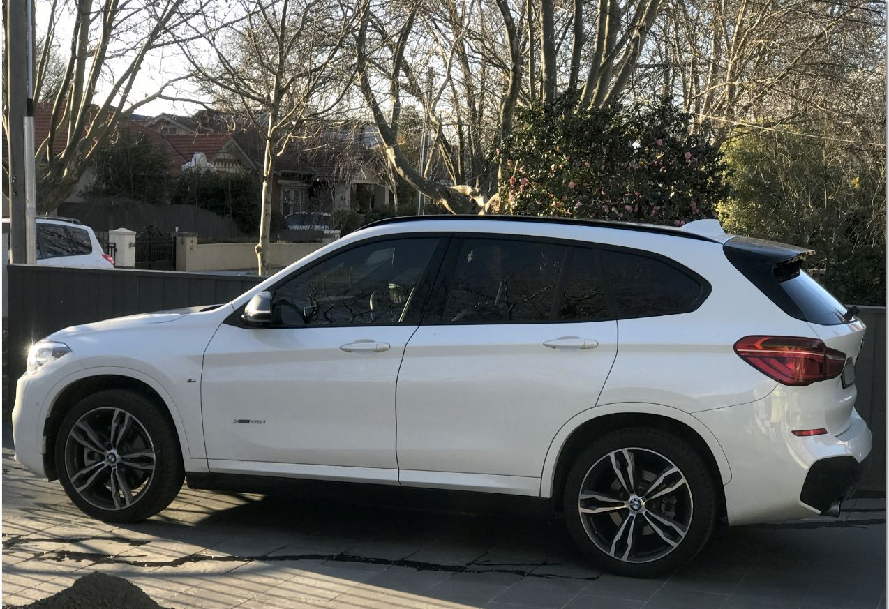 Name:  BMW X1 xDrive 25i M Sport side - Copy.JPG