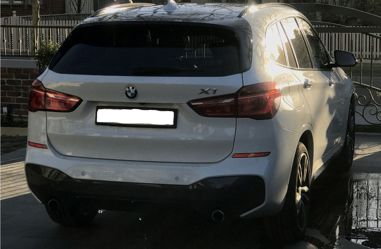 Name:  BMW X1 xDrive 25i M Sport rear qtr - Copy.JPG
