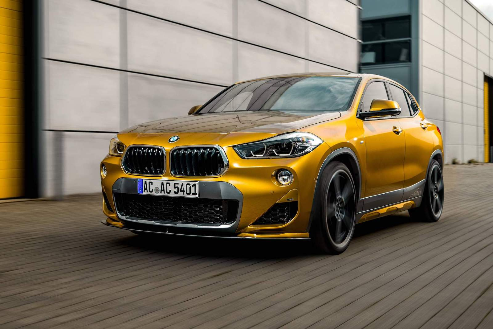 Name:  64ed8067-bmw-x2-by-ac-schnitzer-6.jpg