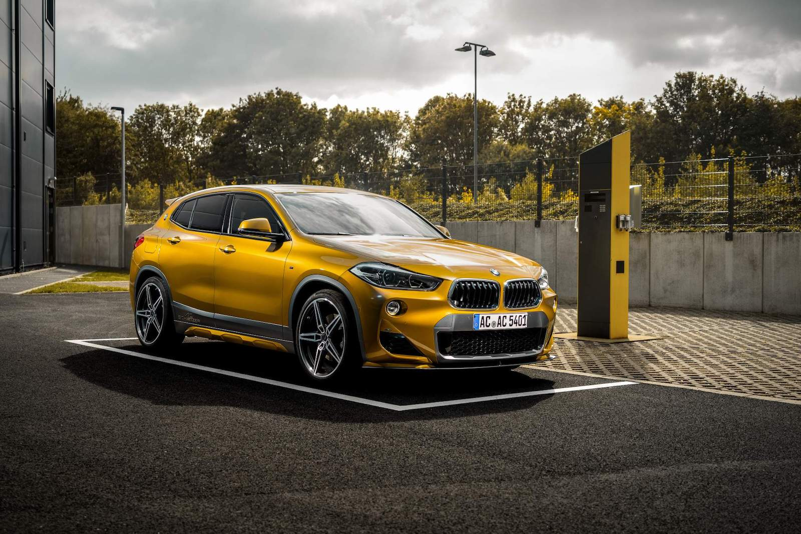Name:  63c6d3a2-bmw-x2-by-ac-schnitzer-4.jpg
