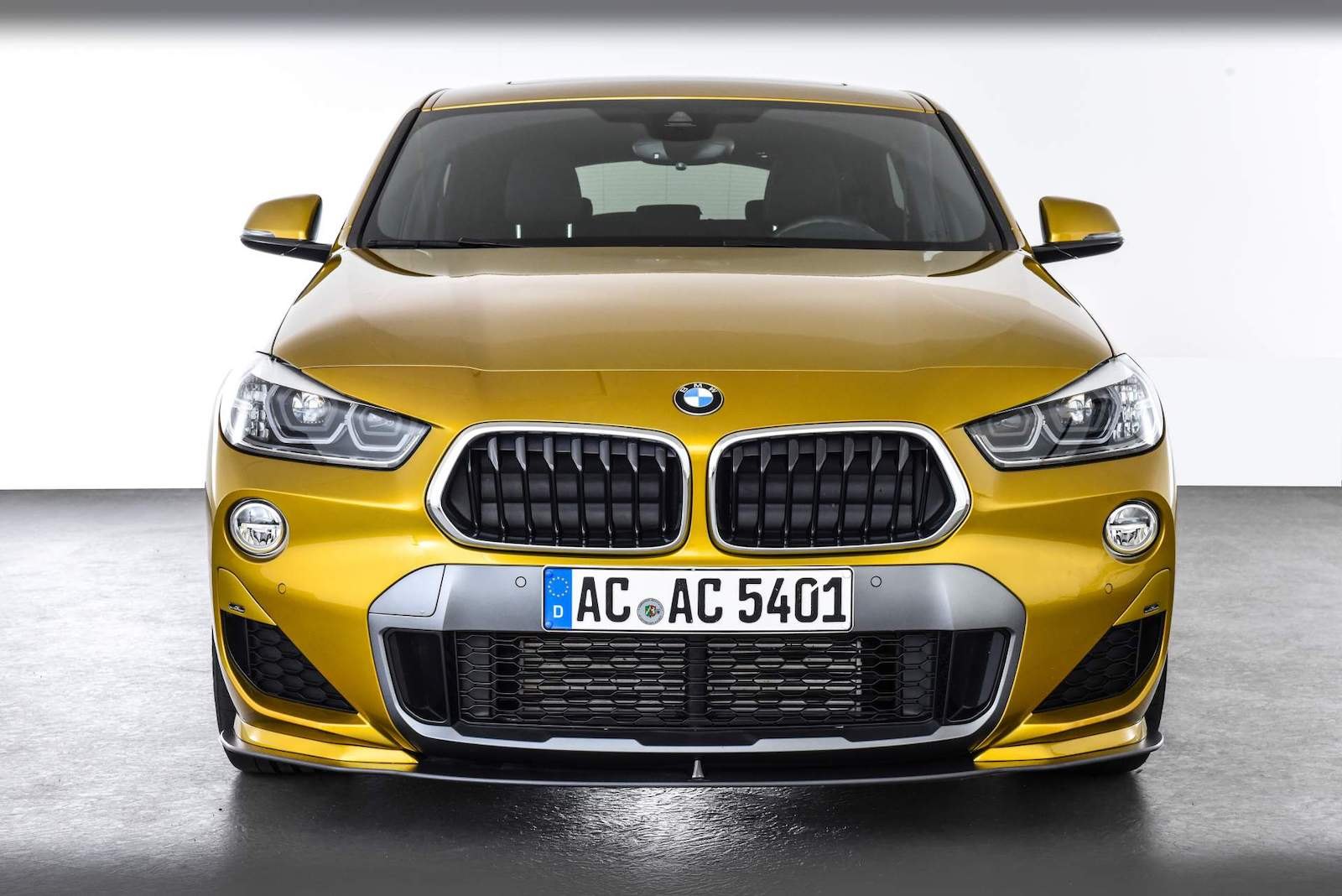 Name:  82aa1aa9-bmw-x2-by-ac-schnitzer-7.jpg
