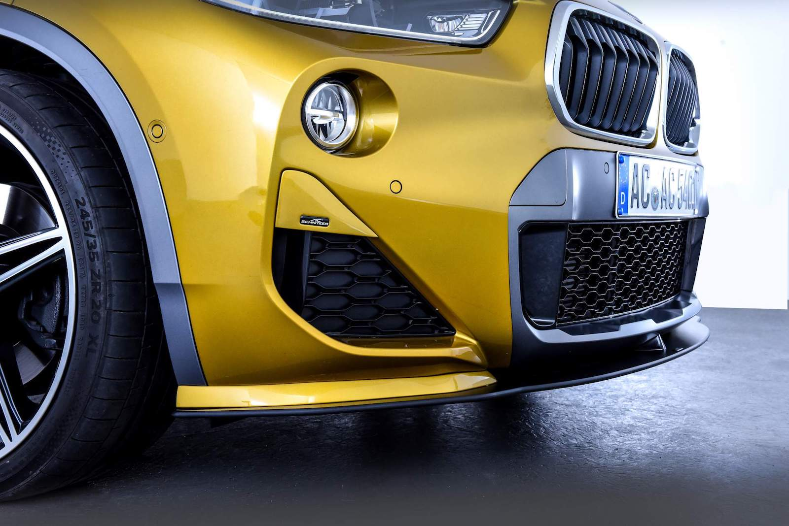 Name:  68708f99-bmw-x2-by-ac-schnitzer-2.jpg