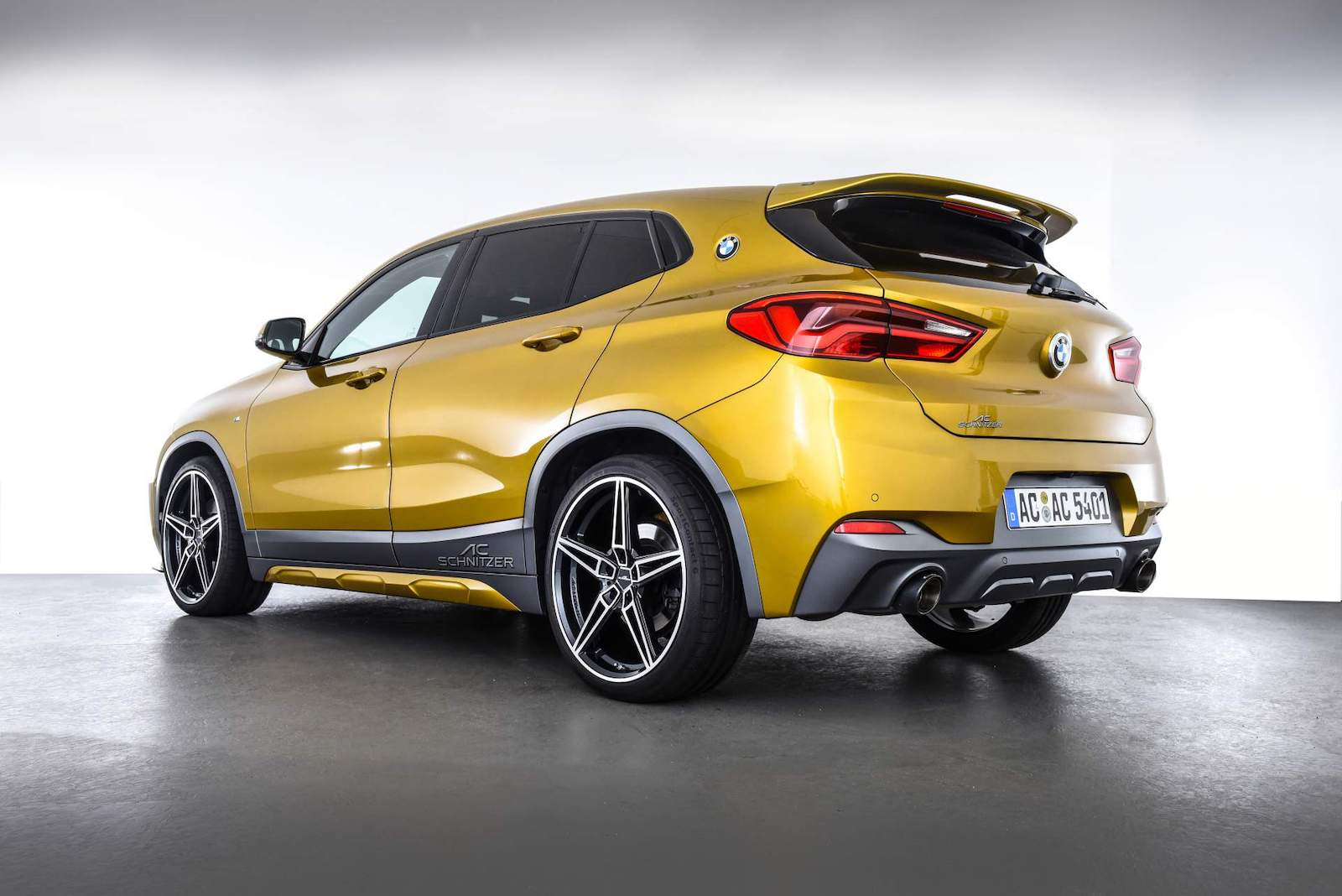 Name:  b4066aec-bmw-x2-by-ac-schnitzer-10.jpg