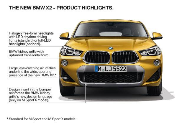 Name:  P90282867-the-brand-new-bmw-x2-product-highlights-10-2017-600px.jpg Views: 35577 Size:  38.3 KB