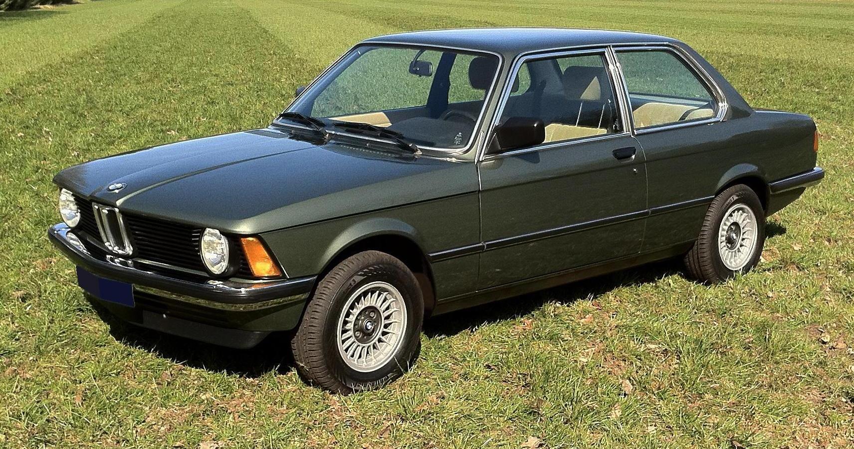 Name:  E21_BMW_316.jpg Views: 721 Size:  425.2 KB