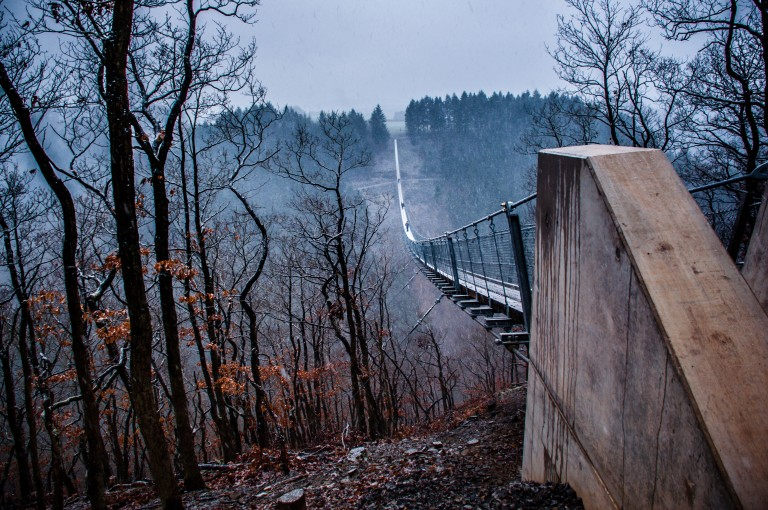 Name:  suspension bridge hängeseilbrücke geierlay  0407-Gemma-Geierlay-Germany's-Longest-Suspension-Bri.jpg Views: 3510 Size:  170.0 KB