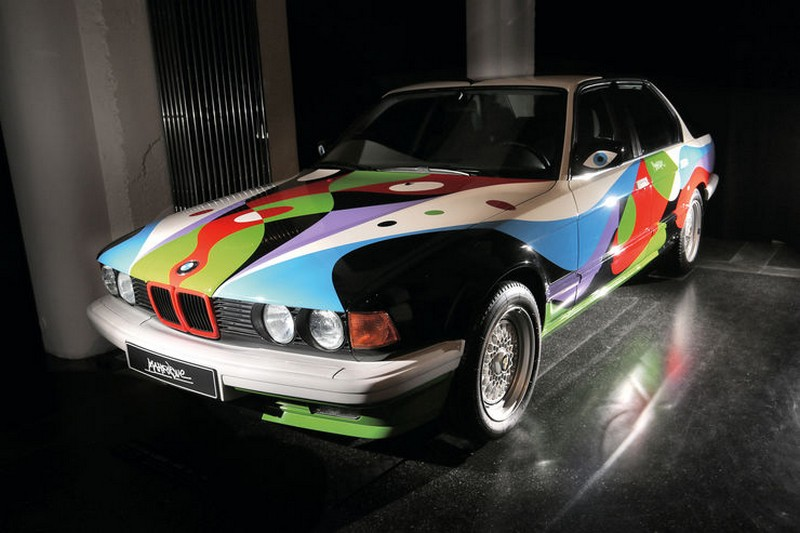 Name:  BMW-Art-Cars-Kunst-Impression-fotoshowBig-21c5179d-994104.jpg Views: 4197 Size:  85.9 KB