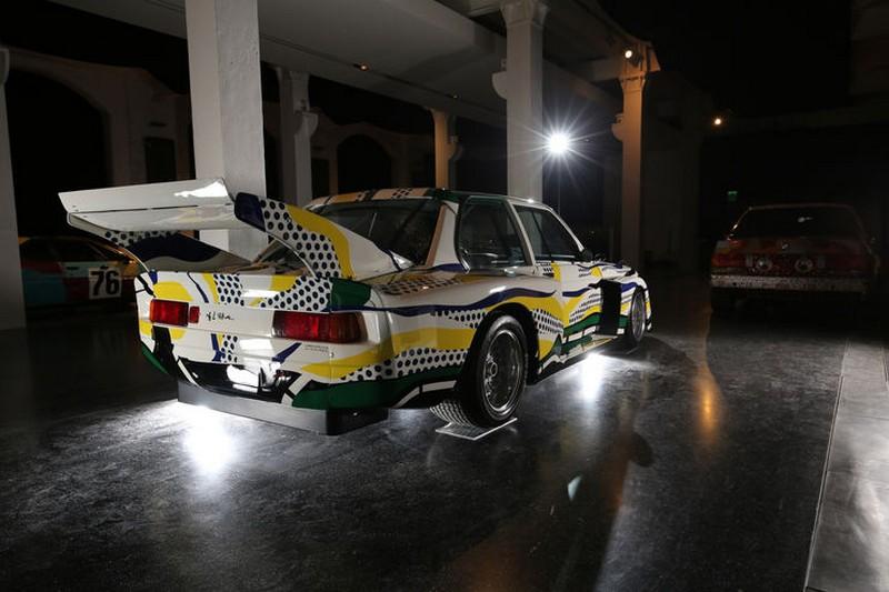 Name:  BMW-Art-Cars-Kunst-Impression-fotoshowBig-590d7a4e-994102.jpg Views: 4097 Size:  89.0 KB