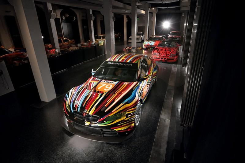 Name:  BMW-Art-Cars-Kunst-Impression-fotoshowBig-d740c245-994082.jpg Views: 3954 Size:  97.7 KB
