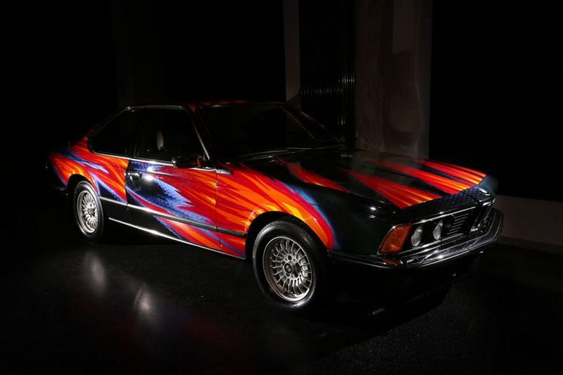 Name:  BMW-Art-Cars-Kunst-Impression-fotoshowBig-f2ac7d78-994088.jpg Views: 3905 Size:  58.5 KB
