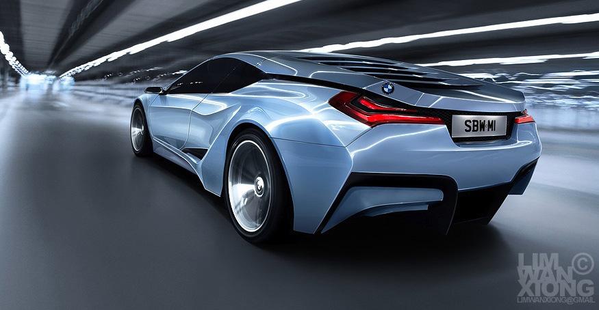 Name:  bmw-m8-supercar.jpg Views: 65971 Size:  148.0 KB