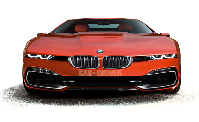 Name:  bmw-m8-updated-inline-photo-514506-s-original.jpg
