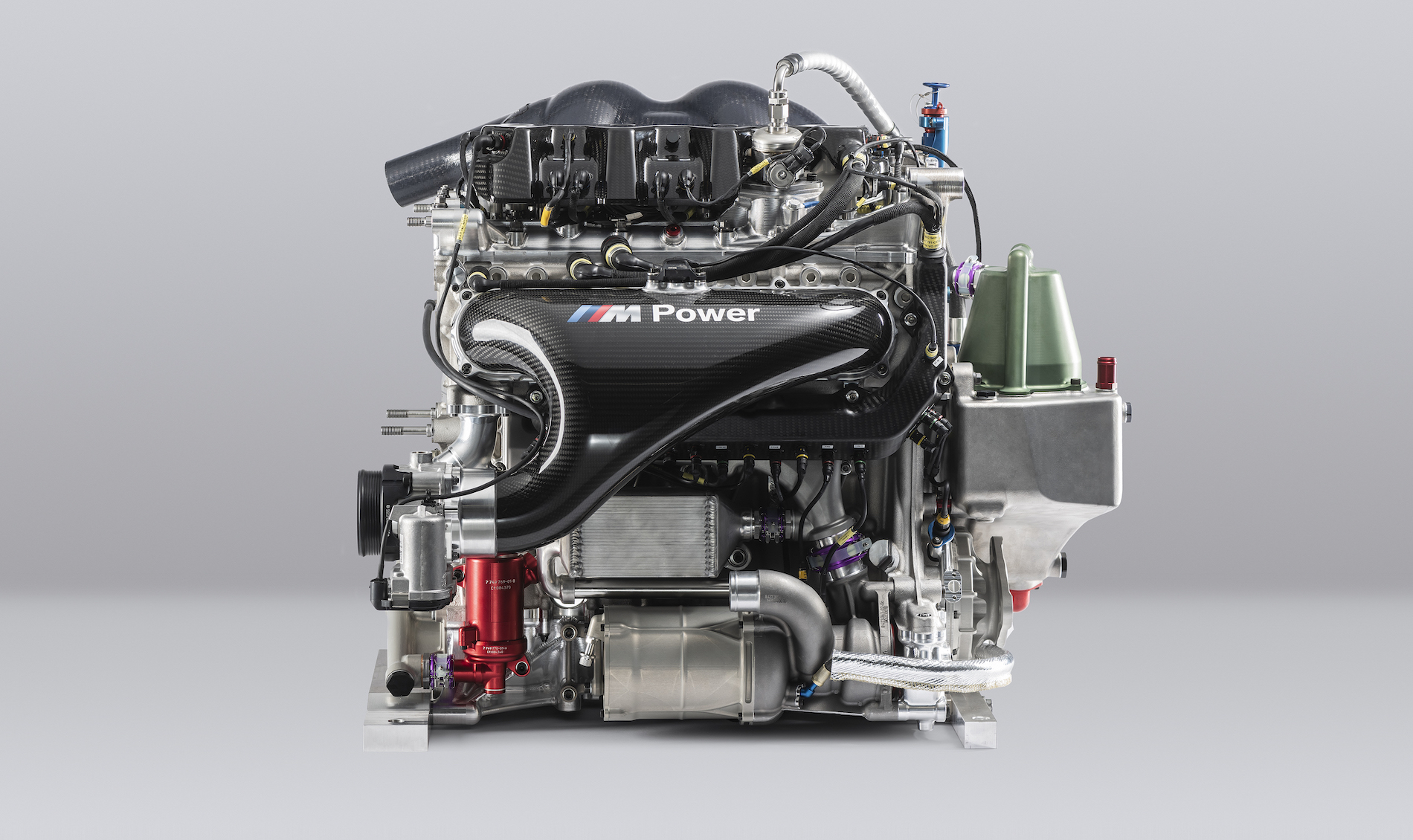 Name:  BMW P48 Engine.jpg