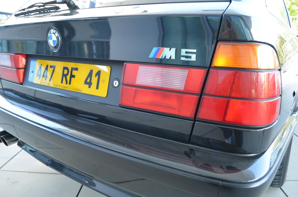 Name:  e34 M5 bonhams auction  DSC_0716.jpg