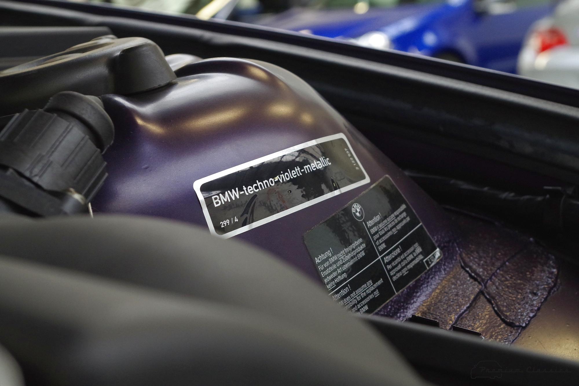 Name:  BMW_TechnoViolet.jpg Views: 6738 Size:  1.35 MB