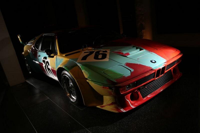 Name:  BMW-Art-Cars-Kunst-Impression-fotoshowBig-c0726085-994086.jpg Views: 3880 Size:  64.9 KB