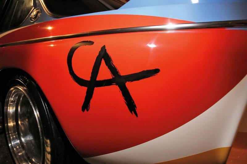 Name:  BMW-Art-Cars-Kunst-Impression-fotoshowBig-a0230e3b-994094.jpg Views: 3681 Size:  67.0 KB