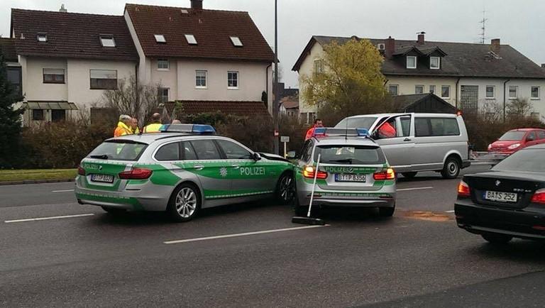 Name:  polizei crash.jpg Views: 330 Size:  98.9 KB