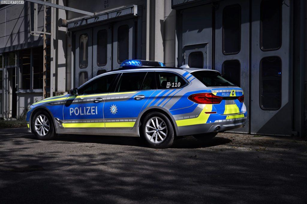 Name:  polizei  3 BMW-5er-Touring-G31-Polizei-Einsatzfahrzeug-2017-04-1024x682.jpg Views: 316 Size:  113.1 KB