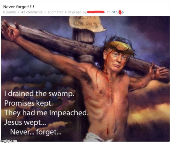 Name:  Trump Jesus.png Views: 294 Size:  382.9 KB
