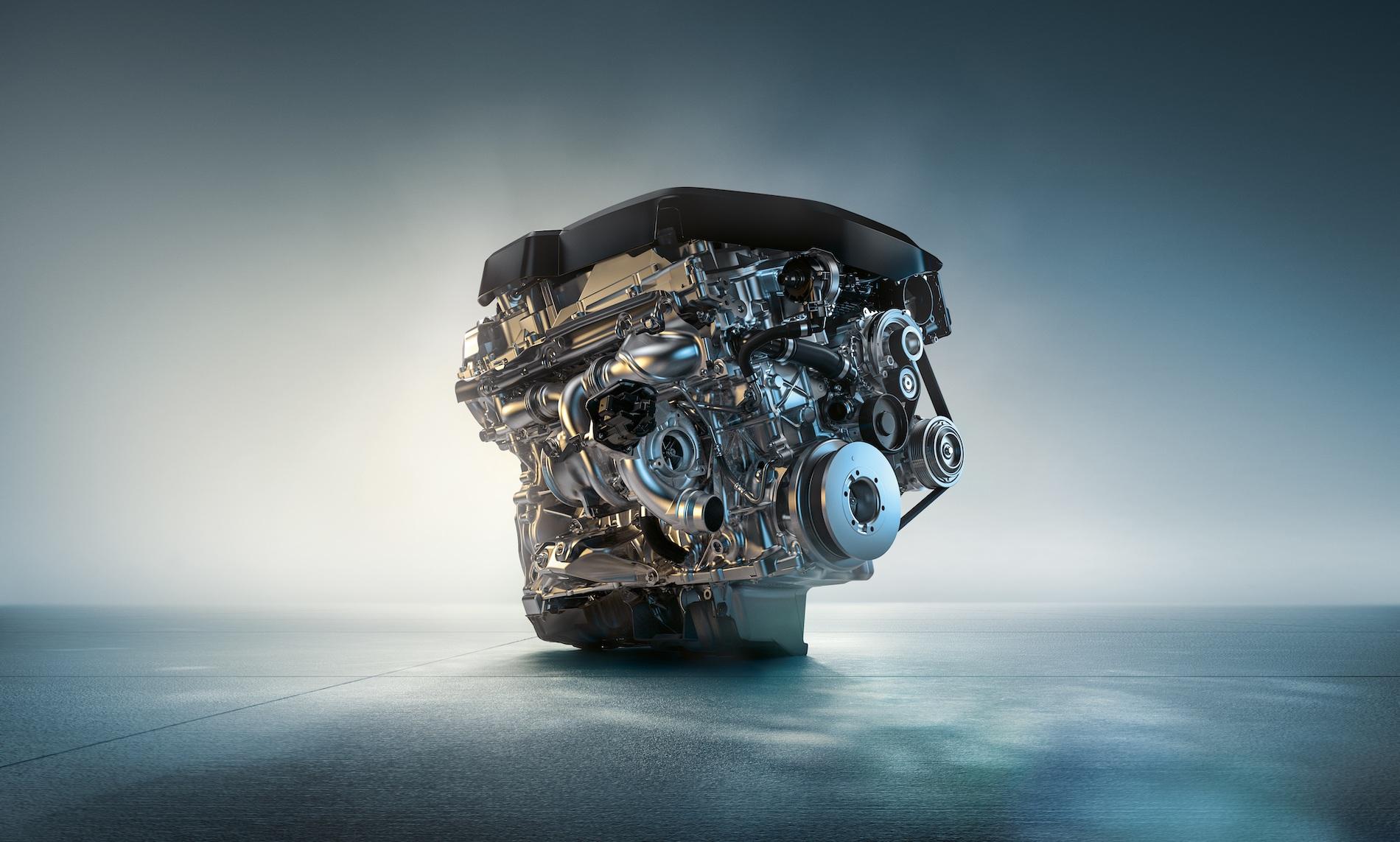 Name:  2020_BMW_B58_382_hp_3.0_liter_six-cylinder_inline_engine.jpg Views: 11936 Size:  481.5 KB