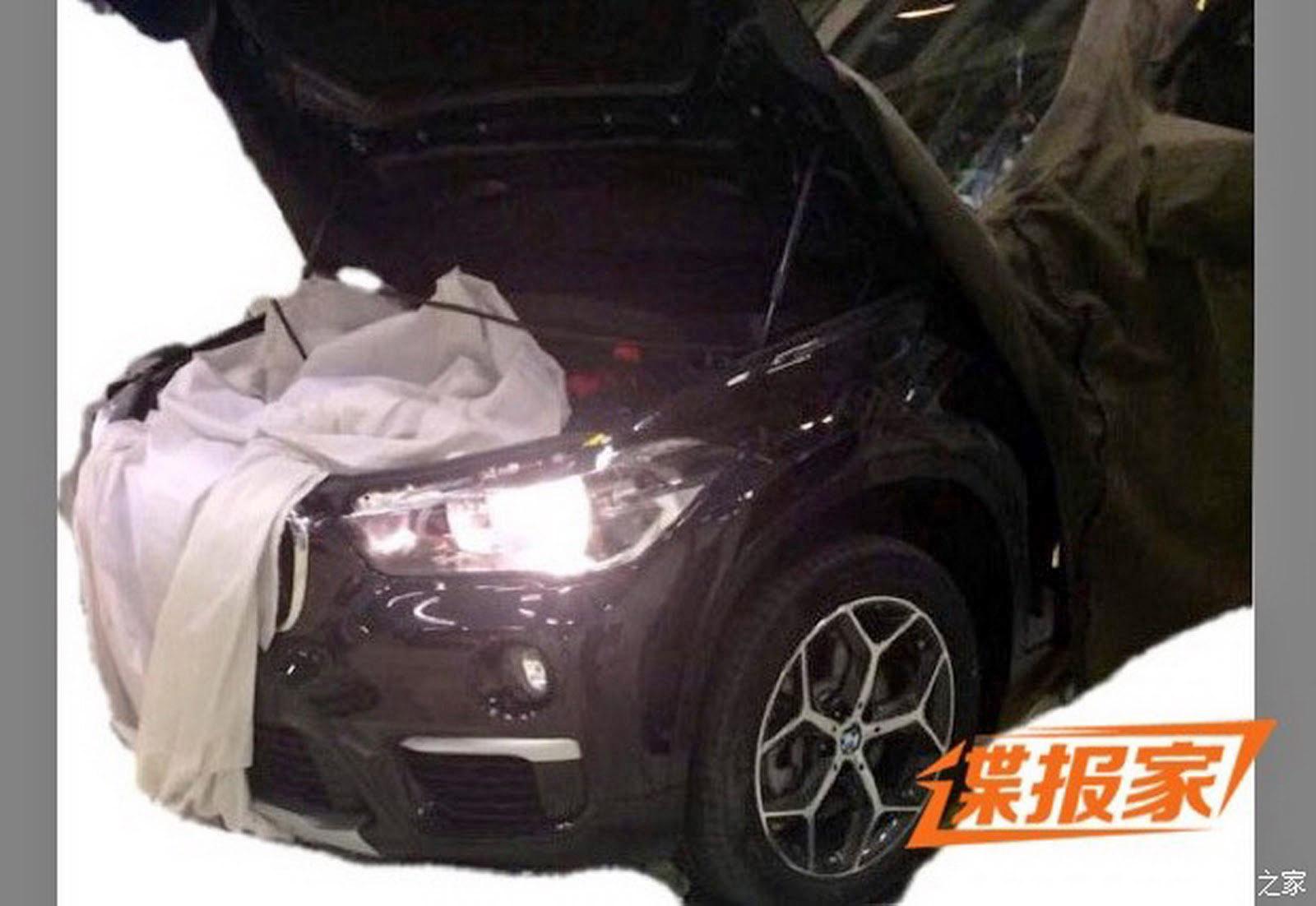 Name:  BMW-X1-01.jpg Views: 14224 Size:  198.6 KB