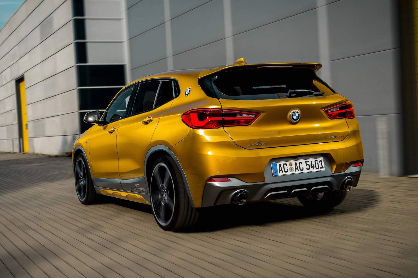 Name:  d4d1070d-bmw-x2-by-ac-schnitzer-17.jpg