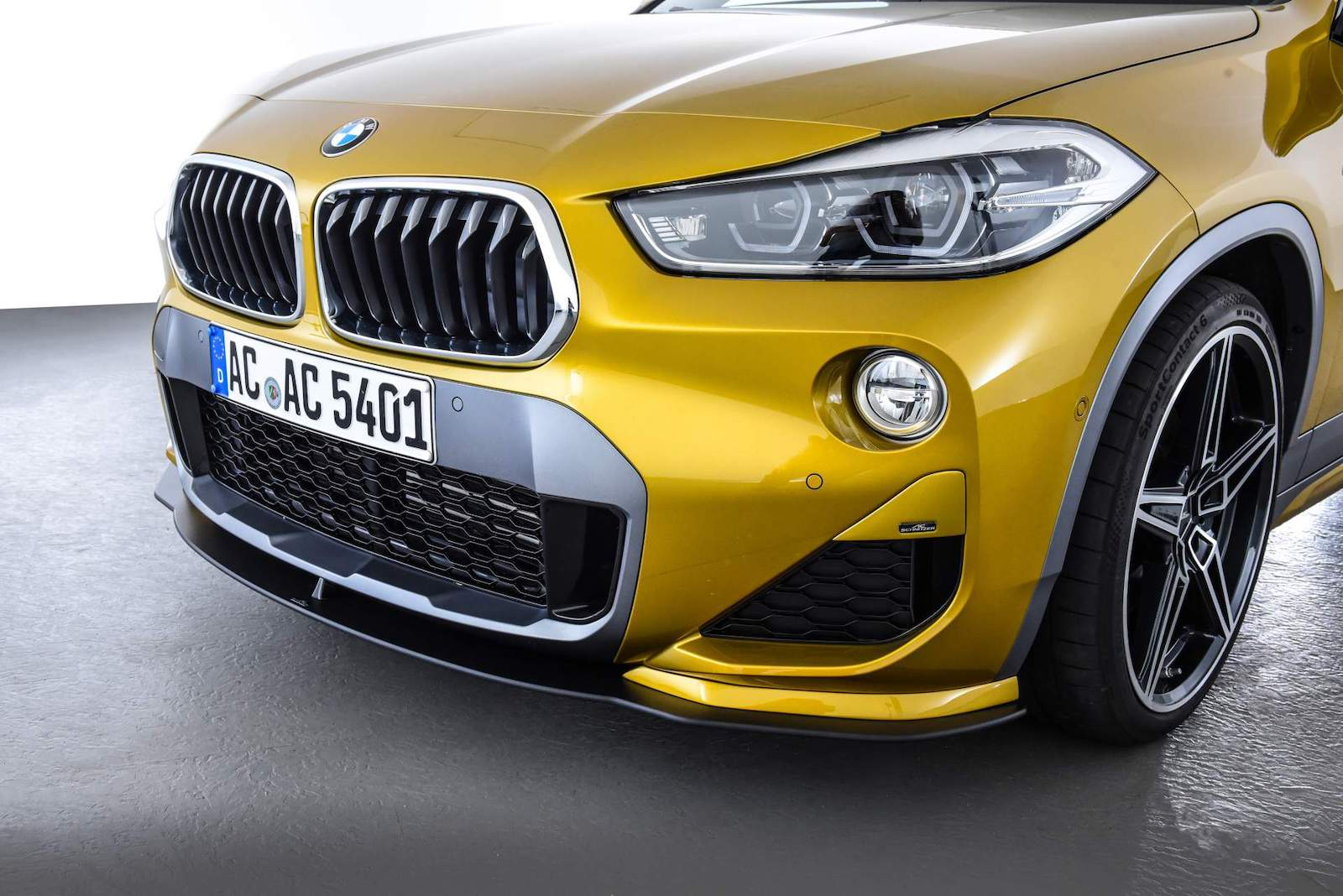 Name:  3f50037c-bmw-x2-by-ac-schnitzer-5.jpg