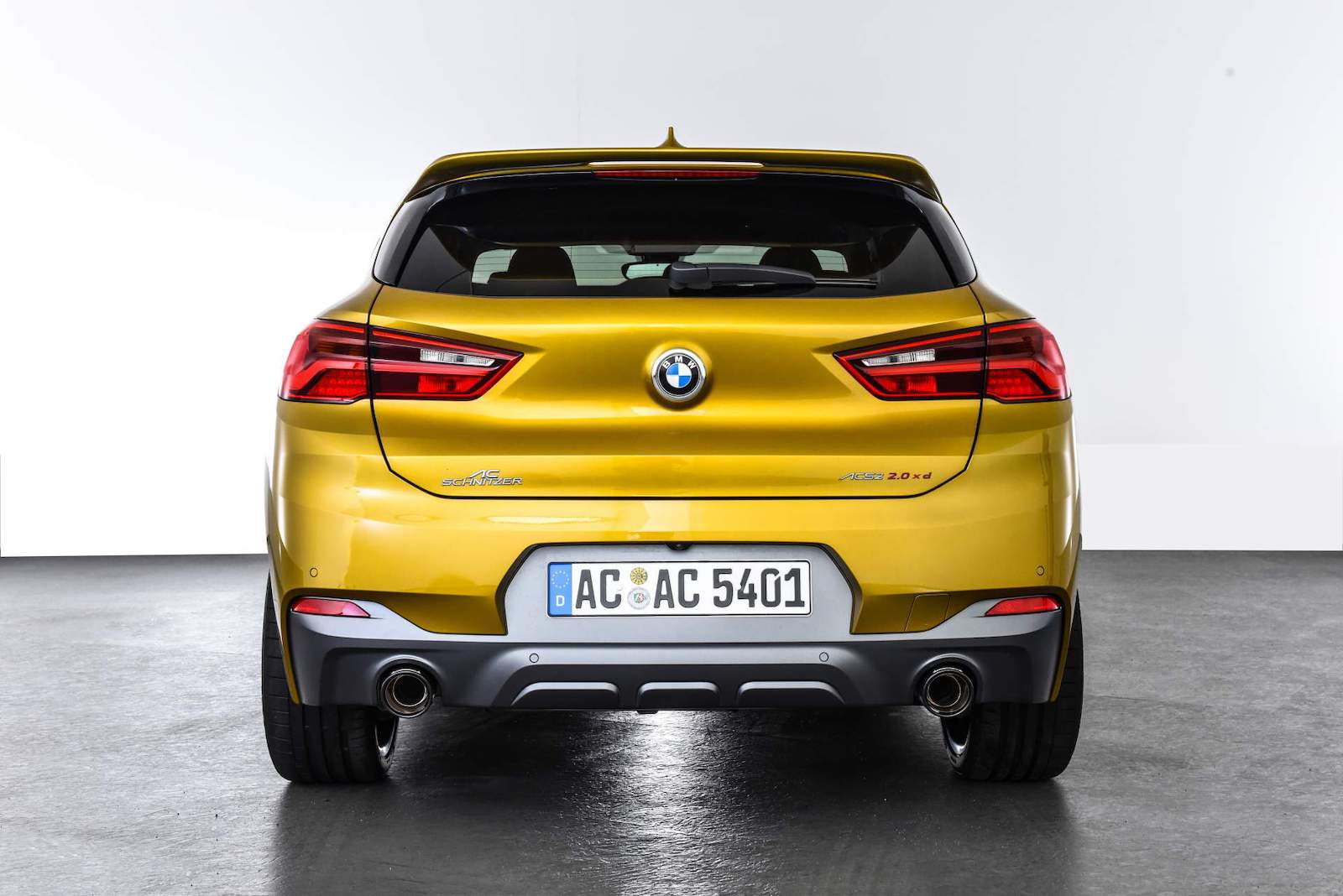 Name:  7c01a5d3-bmw-x2-by-ac-schnitzer-1.jpg
