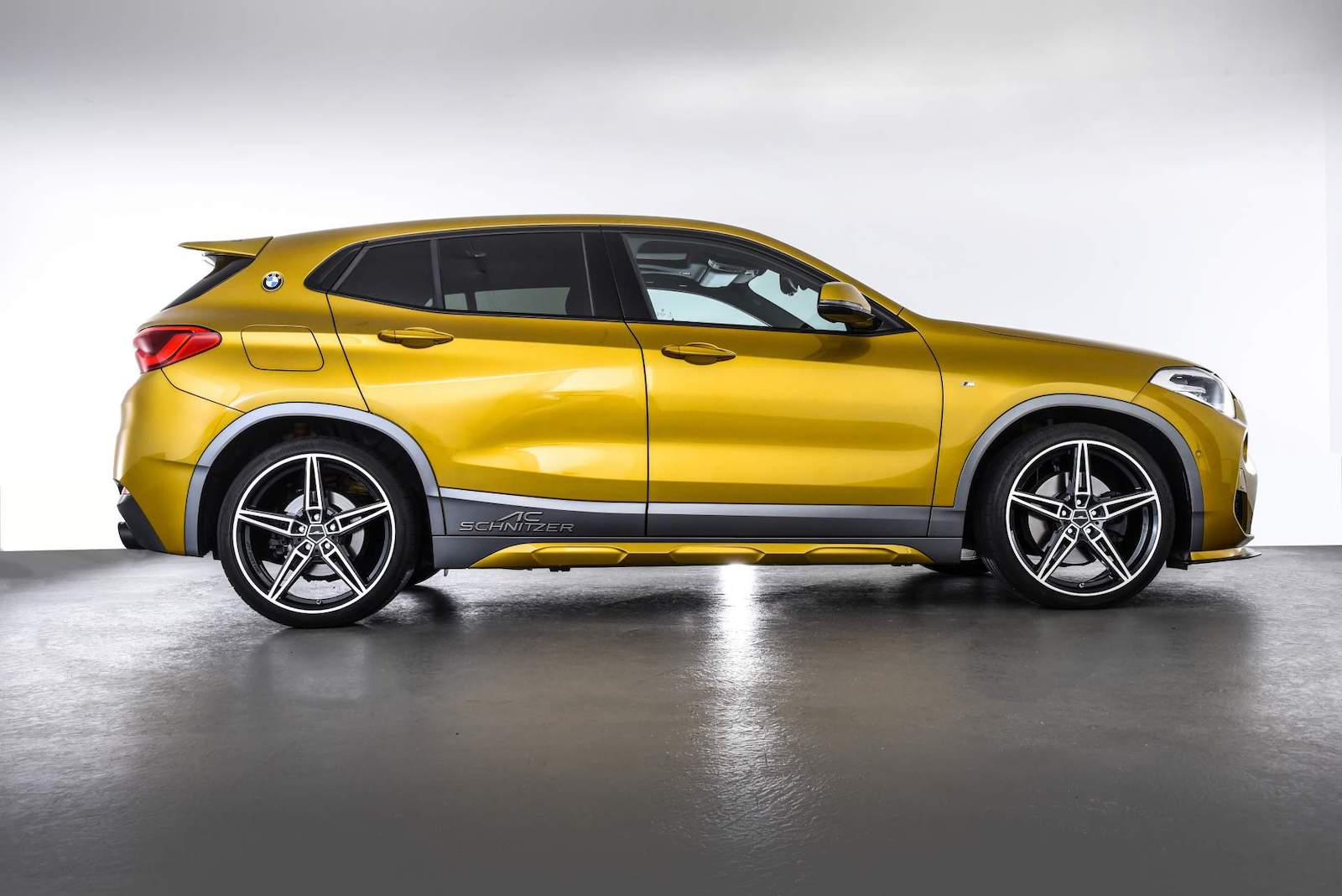 Name:  e365f0ad-bmw-x2-by-ac-schnitzer-19.jpg