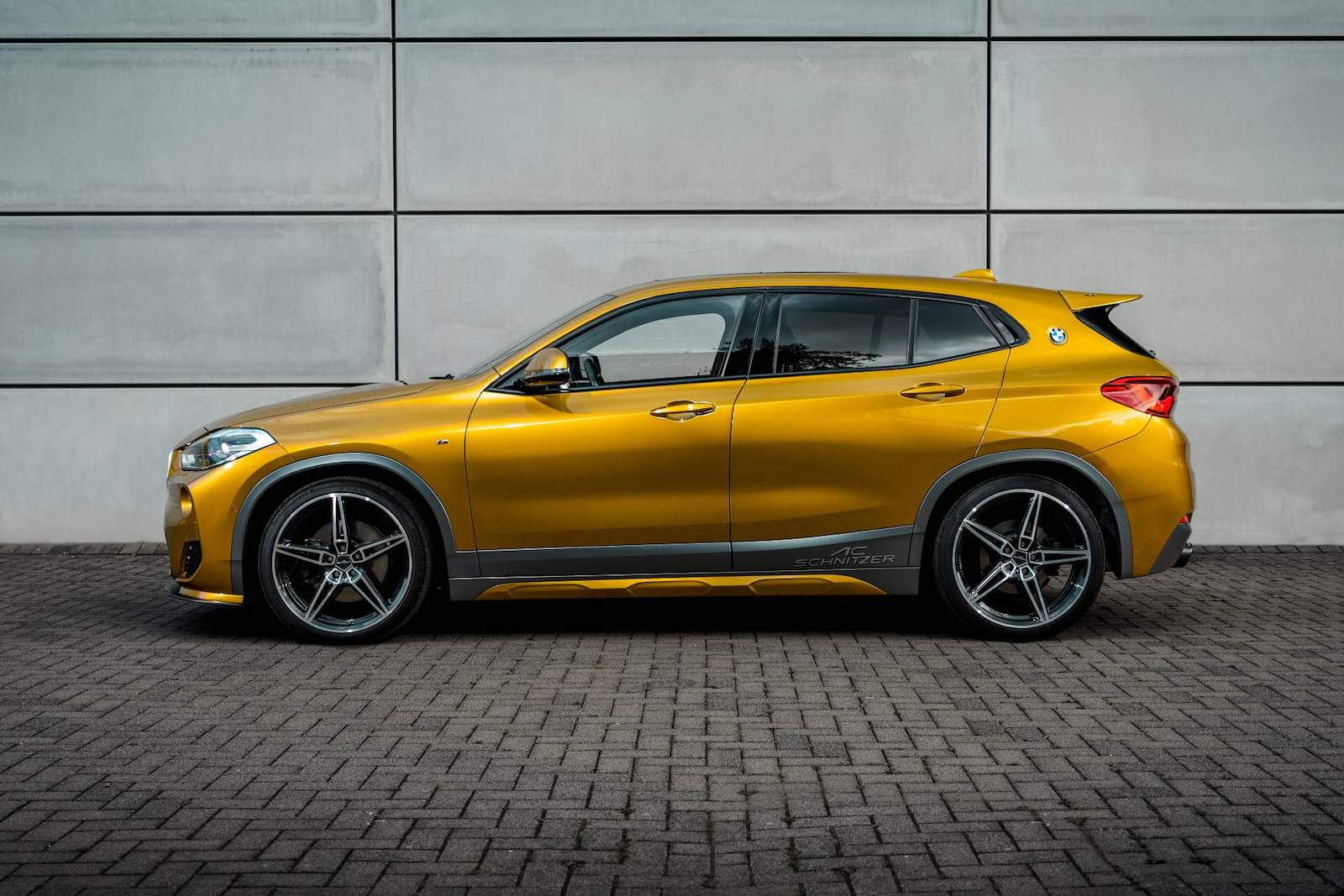 Name:  eda2d2a8-bmw-x2-by-ac-schnitzer-16.jpg