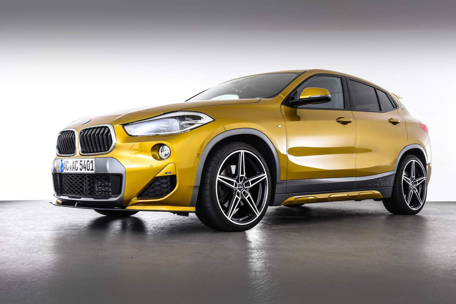 Name:  f5aa0ca8-bmw-x2-by-ac-schnitzer-20.jpg