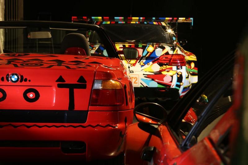 Name:  BMW-Art-Cars-Kunst-Impression-fotoshowBig-47a92e94-994099.jpg Views: 4059 Size:  88.4 KB