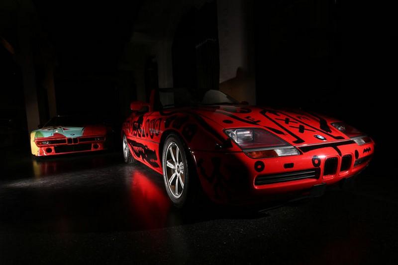 Name:  BMW-Art-Cars-Kunst-Impression-fotoshowBig-2301f098-994098.jpg Views: 3861 Size:  51.4 KB