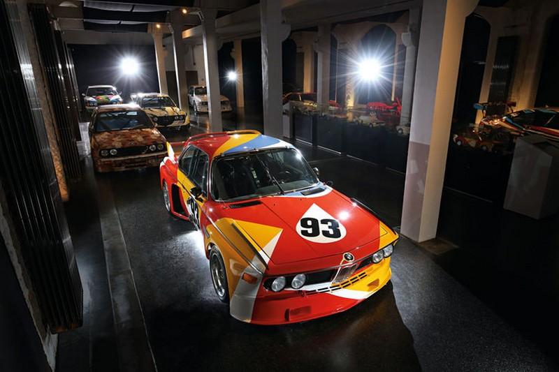Name:  BMW-Art-Cars-Kunst-Impression-fotoshowBig-eedd91a8-994093.jpg Views: 4000 Size:  100.7 KB