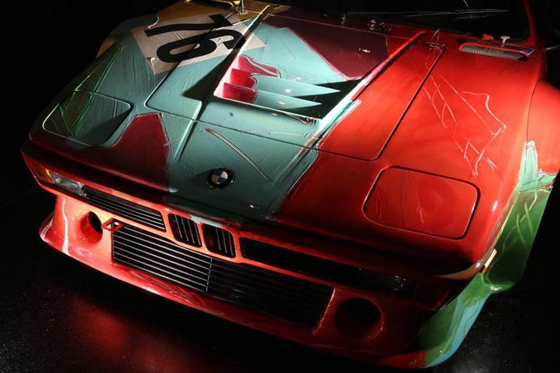 Name:  BMW-Art-Cars-Kunst-Impression-fotoshowBig-f02f53da-994085.jpg Views: 3594 Size:  98.2 KB