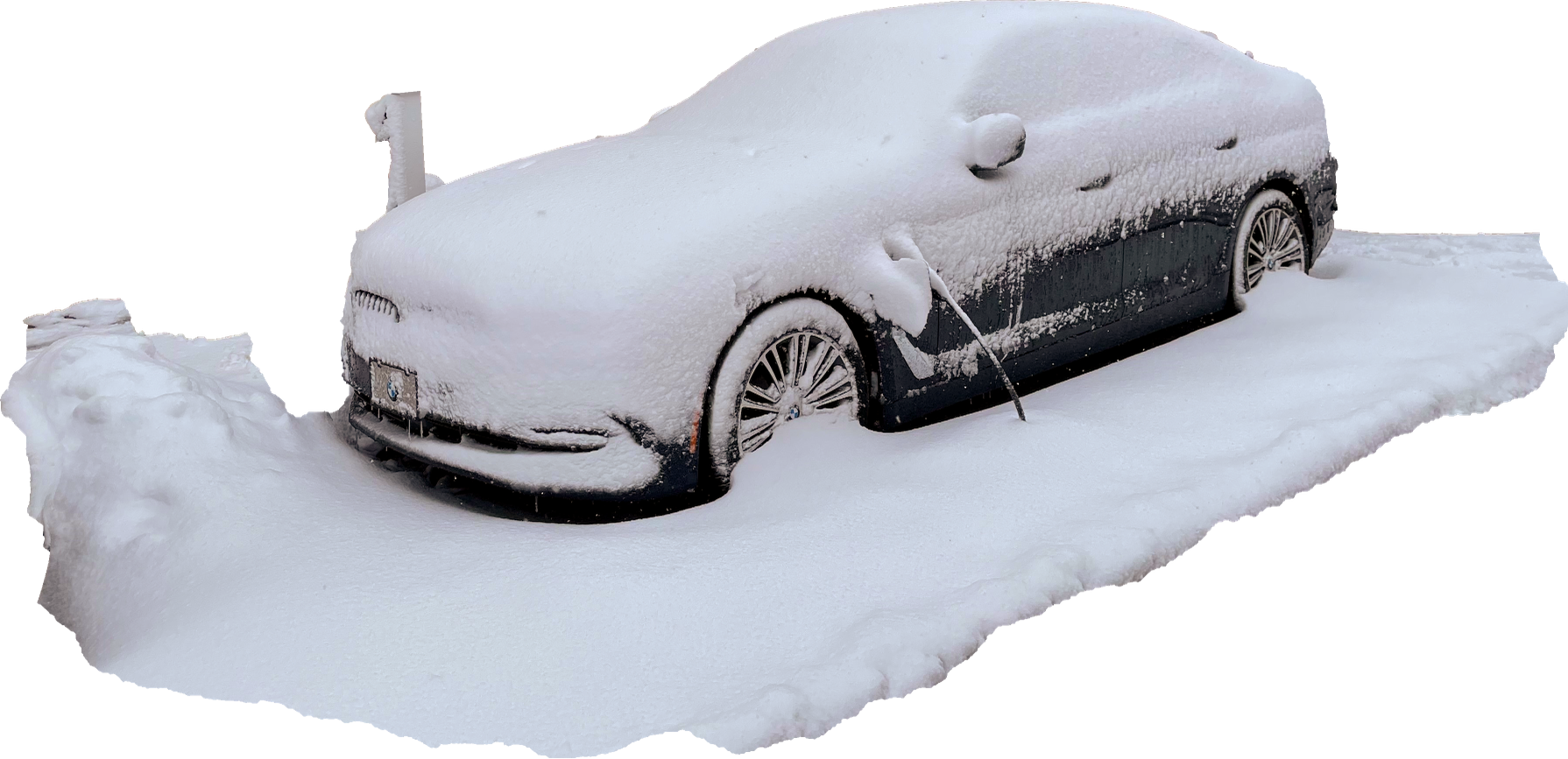 Name:  Car in Snow.png Views: 146 Size:  1.45 MB