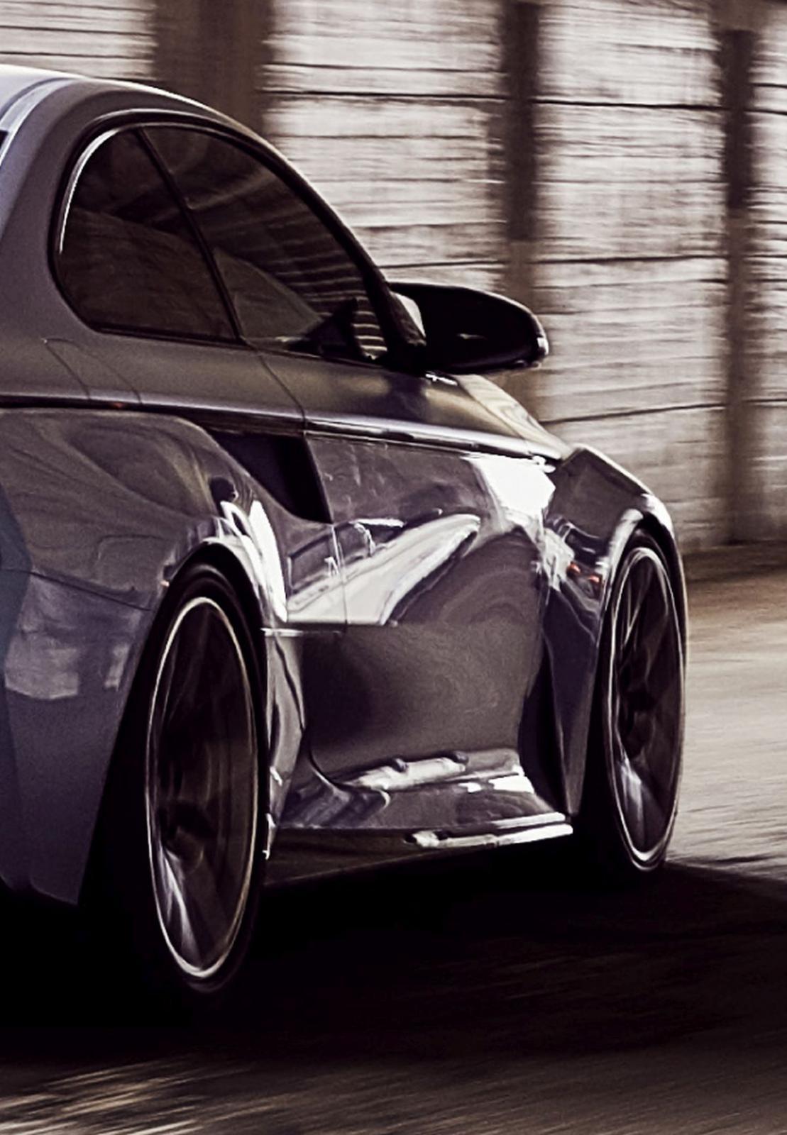Name:  BMW_2002_Hommage_Falzarego_Tunnel.jpg Views: 917 Size:  164.9 KB