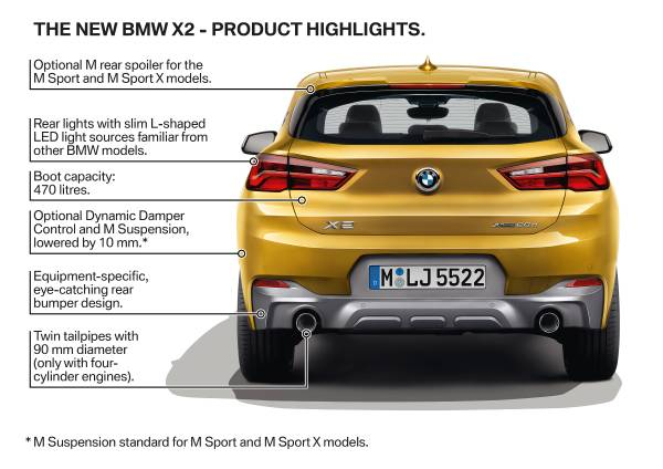 Name:  P90282873-the-brand-new-bmw-x2-product-highlights-10-2017-600px.jpg Views: 35137 Size:  40.1 KB